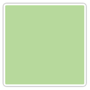 Light Green Paint Colors Magnificent With Light Green Paint Colors Photos