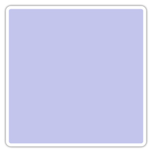 Top 10 paint colors for nurseries - Lavender paint color schemes ...