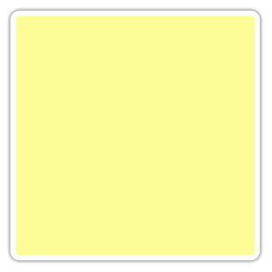 Best Yellow Paint Color Interesting Of Soft Yellow Paint Colors Photos