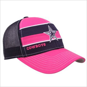 NFL Shop hat