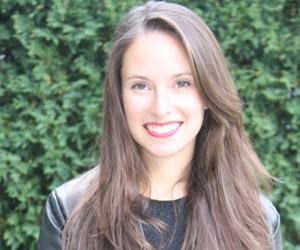 Lauren Rollins
