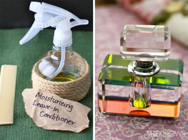 Beauty DIYs | SheKnows.com