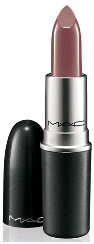 M.A.C. Cosmetics Lipstick in Creme in Your Coffee