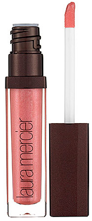 Laura Mercier Lip Glace in Baby Doll