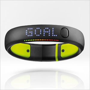 Nike FuelBand | Sheknows.com