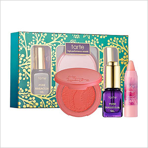 Tarte best sellers collection | Sheknows.com