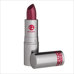 Lipquick Queen lipstick | Sheknows.com