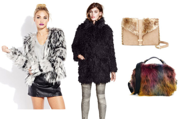 Winter Trends-Fur | Sheknows.com