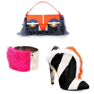 Faux Fur-fendi | Sheknows.com