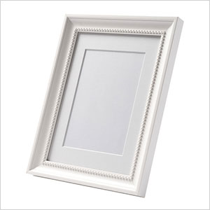 Picture frame | Sheknows.ca