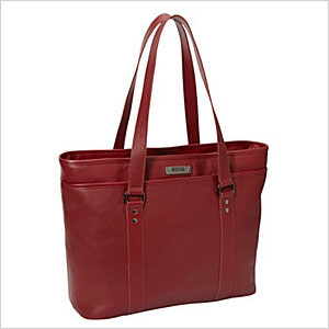 Designer laptop bag | Sheknows.com