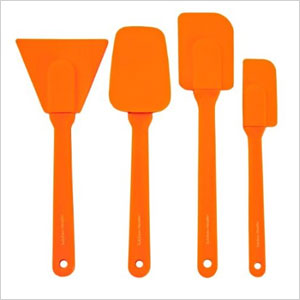 Silicone cooking tools | Sheknows.com