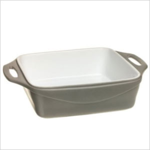 Calphalon baking dish | Sheknows.com