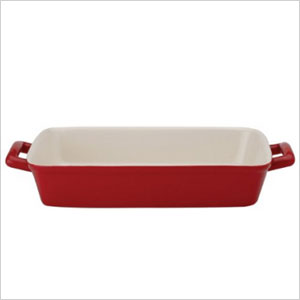 Ceramic baking dish | Sheknows.com
