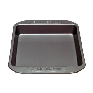 Faberware baking dish | Sheknows.com
