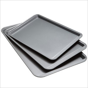 Cookie bakeware | Sheknows.com