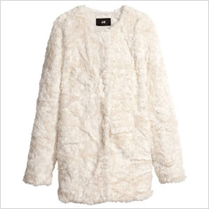 Fur coat | Sheknows.com