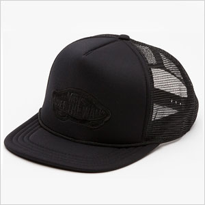 Trucker hat | Sheknows.com