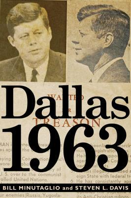JFK's life and death