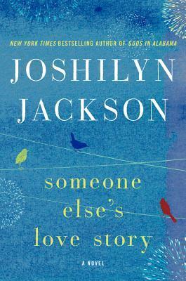 A novel of faith, love and forgiveness