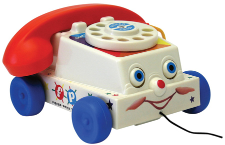 fisher_price_phone