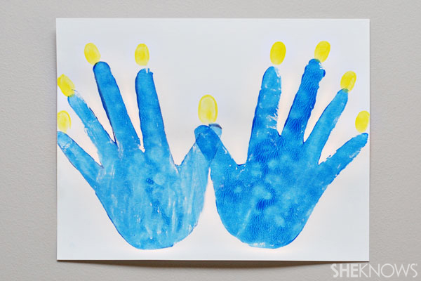 preschool hanukkah activities hanukkah crafts for 355