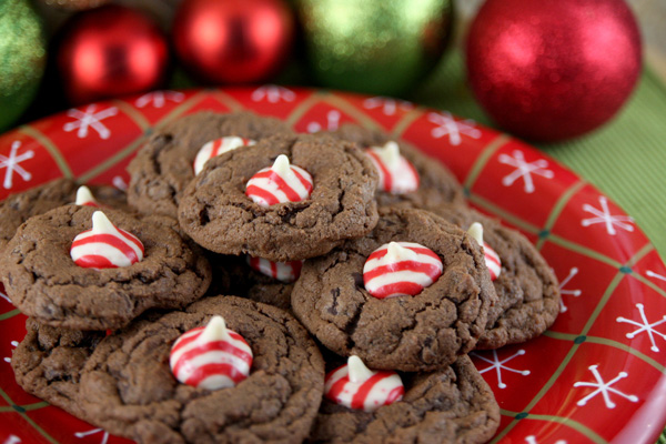 50 Cookie roundup