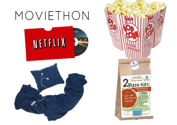 Moviethon