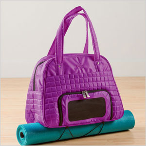 Fitness gifts at your fingertips