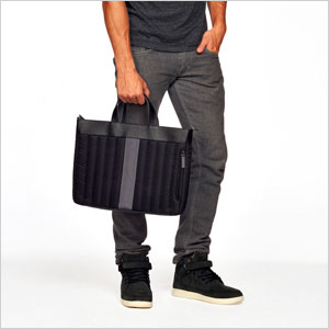 Get your businessman these cool accessories