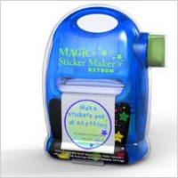 Xyron Magic Sticker Maker