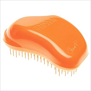 Tangle Teezer Hairbrush