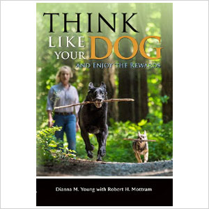 Think Like Your Dog