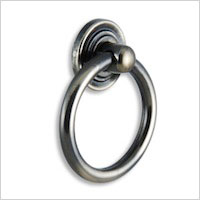 Katie Brown Collection ring pull