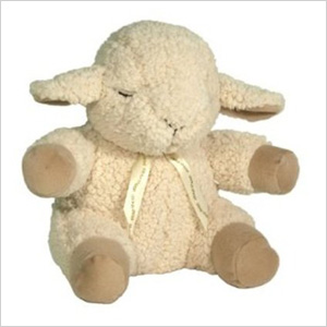 Cloud B Sleep Sheep On The Go Travel Sound Machine