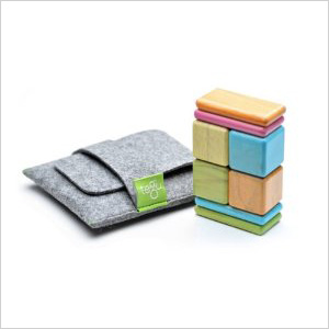 Tegu Blocks