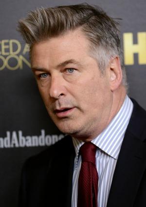 Baldwin bites back