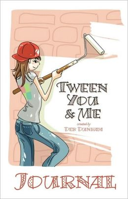 Tween You & Me cover