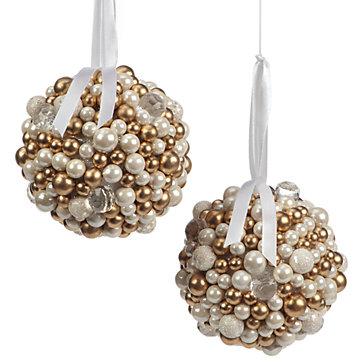 ZGallerie whimsy ornament