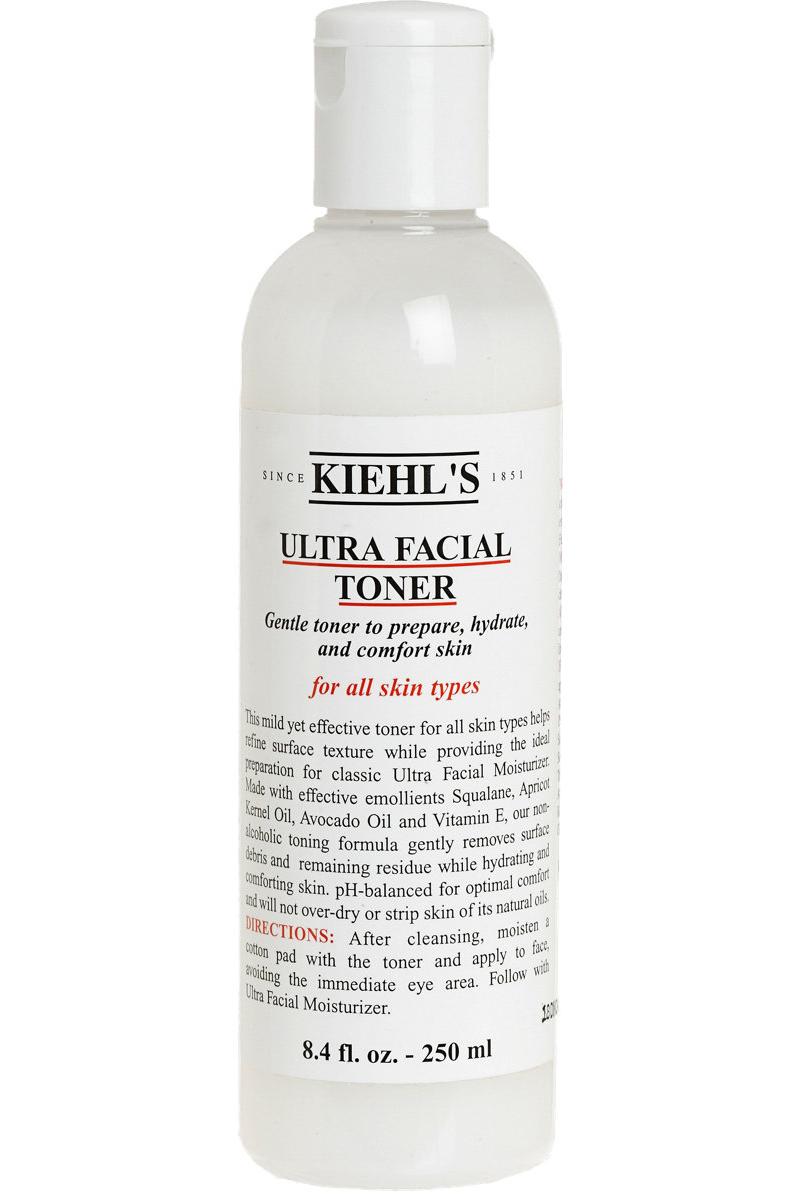 Kiehl's Ultra Face Toner