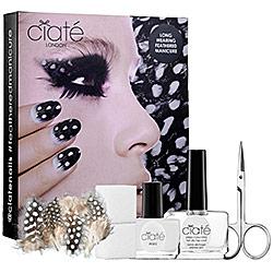 Ciate Feathered Manicure set