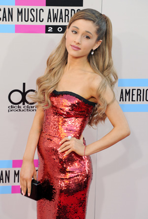 Thing also Fashion Drawings additionally Tumblr unicorn stickers in addition Yellow Tshirt Clipart also Ariana Grande Has Diva Moment On Amas Red Carpet. on orange cartoon dresses