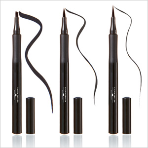 Eye Calligraphy Liquid Eyeliner Kit