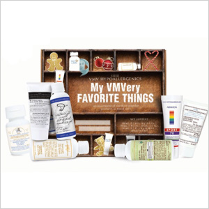 VMVery Favorite Things Kit