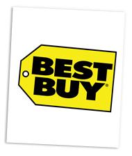 Best Buy's best deals