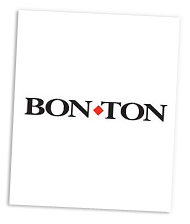 Tons of Bon-Ton deals