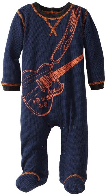 Kapital K baby clothing