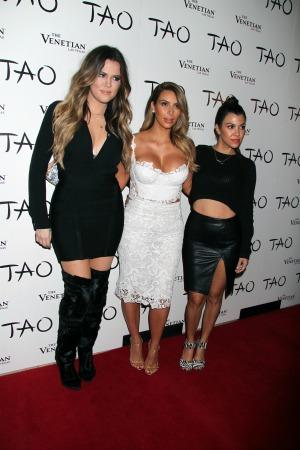 The Kardashians finally do a good deed