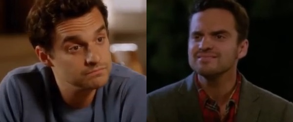 The Nick Miller fanclub