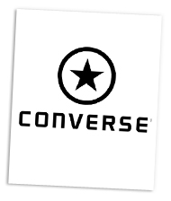 Black Friday deals from Converse